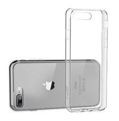 Las 3 mejores fundas para el iPhone 7 por menos de 10 euros. La calidad precio…