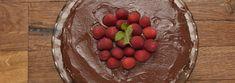 Katarína Brychtová | 17.02.2018 Tiramisu, Pudding, Ethnic Recipes, Desserts, Food, Tailgate Desserts, Postres, Deserts, Essen