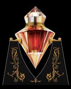 ajmal perfumes | Dahn Al Oudh Tharwaan Ajmal for women and men