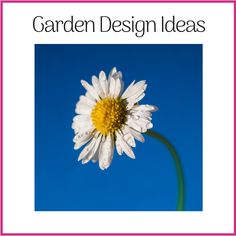 Board Cover - Garden Design Ideas