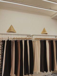 (paid link) Garment Racks: Home & Kitchen #clothesrackbedroom