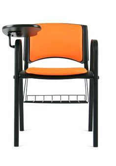 As cadeiras escolares podem ser fabricadas nas linhas Challenger 3000, Pop 7000 e Lux 8000. Pop, Chair, Furniture, Home Decor, School Chairs, Yarns, Popular, Pop Music, Stool