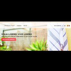 Our website www.molacoton.com is now available in English! Check out our summer collection of turkish towels, scarves aaaand (coming ) eco-friendly kaftans!  #Molacoton #molamonton #turkishtowel #toallaturca #fouta #peshtemal #pestemal #pestamal #kaftan #scarf #fular #cotton #algodon #natural #ecofriendly #fashion #moda #modasostenible #sustainablefashion #travel #traveler #viajar #viajero #viaje