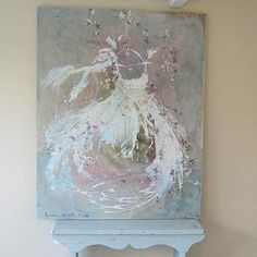 laurence amelie art - Google Search