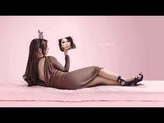 Elissa - Halet Hob حالة حب ... إليسا - كلمات Rotana