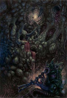 http://fc08.deviantart.net/fs71/f/2012/047/8/6/azathoth_by_nightserpent-d4pwklf.jpg