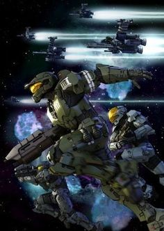 Filename: desktop wallpaper for halo Resolution: File size: 412 kB Uploaded: Africa Brian Date: Halo Master Chief, Halo Wallpaper, Halo Armor, Halo Spartan Armor, Halo Game, Video Game Posters, Video Games, Halo 2, Hd Wallpapers 1080p