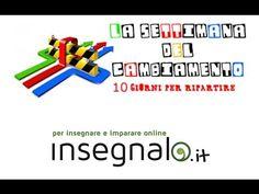 2# La settimana del Cambiamento: Paolo Pugni - Personal Branding