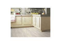 PVC podlaha Gerflor Texline Kitchen Cabinets, Modern, Home Decor, Trendy Tree, Decoration Home, Room Decor, Cabinets, Home Interior Design, Dressers