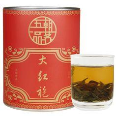 $22.23 (Buy here: https://alitems.com/g/1e8d114494ebda23ff8b16525dc3e8/?i=5&ulp=https%3A%2F%2Fwww.aliexpress.com%2Fitem%2FTop-Chinese-Da-Hong-Pao-Tea-Big-Red-Robe-Gift-Box-Oolong-tea-100g-Wuyi-rock%2F32708059709.html ) Top Chinese Da Hong Pao Tea Big Red Robe Gift Box Oolong tea 100g, Wuyi rock tea oolong China health care Beauty dahongpao tea for just $22.23