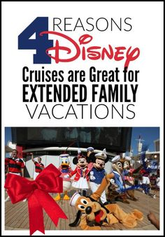 Honeymooning on a Cruise Ship Packing List For Disney, Disney On A Budget, Disney Cruise Tips, Disney Vacation Planning, Best Cruise, Cruise Vacation, Disney Vacations, Family Vacations, Vacation Ideas