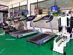 Grecian Bay, Ayia Napa, Workout Equipment, Tone It Up, Cyprus, Stay Fit, Relax, Gym, Activities