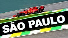 F1 | Mercedes, Hamilton tranquillo dopo il quinto posto nelle libere Maserati, Ferrari, Fiat Uno, E30, Aston Martin, Red Bull, Grand Prix, Robert Kubica, Mercedes Benz