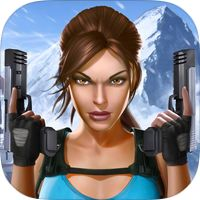 Made for Square Enix, and their game; Lara Croft Relic Run. (C) Square Enix Lara Croft Relic Run 01 Ipod Touch, Parkour Moves, Temple Run 2, Jungle Temple, Tomb Raider Lara Croft, Lara Croft 2, Mileena, Run 1, Thug Girl