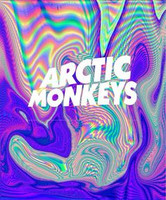 """I don't like all of the Arctic Monkeys' songs, but """"Fluorescent Adolescence"""" is one of the best songs out there."""