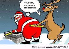 Les 30+ meilleures images de Noël humour | noël humour, humour, noel