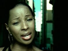 No More Drama by Mary J. Blige, she's such an  amazing woman