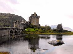 Escocia Tower Bridge, Travel, Scotland, Photos, Viajes, Traveling, Trips, Tourism