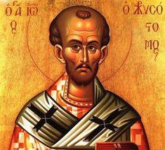 Byzantine Icons, Wise Words, Religion, Prayers, Spirituality, Christian, Statue, Model, Movie Posters