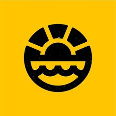 "Reposting @landohhh: ... ""Waves  Land  Sun"