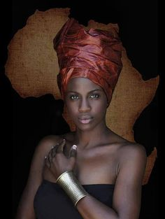 Proud African Beauty thx howiviewafrica on Facebook for this awesome picture! https://www.facebook.com/photo.php?fbid=565439756857694&set=a.369397003128638.82594.369084063159932&type=1&theater
