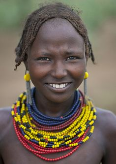 Discover recipes, home ideas, style inspiration and other ideas to try. African Hairstyles For Kids, Cattle Rearing, Ethiopian Tribes, African Tribes, African Nations, African Traditions, Eric Lafforgue, Baby Faces, African Culture