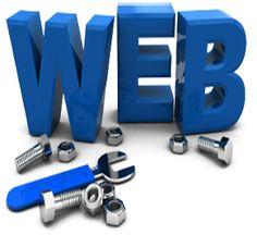 WebTech in India - Providing Web Designing, Development and SEO Services Company in Delhi..