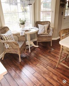 wood floors in kitchen how to organize your countertops 4585 best images 2019 future house home decor l a u r g o d f e y on instagram if i could claim one spot our as mine this would be it most of the thinking praying planning