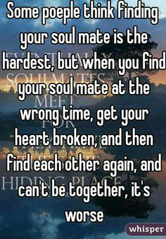 99 Best Soulmates Kindred Spirits Images Thoughts Spirituality