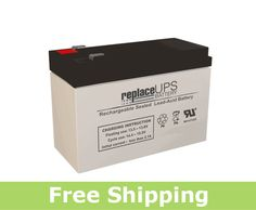 How to increase the UPS Battery Life Best Ups, Lead Acid Battery, Save Yourself, Told You So, Life