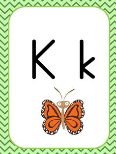 K SESİ Dil, Education, Educational Illustrations, Learning, Studying