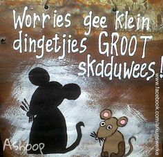gives small things big shadows Some Quotes, Words Quotes, Sayings, Strong Quotes, Positive Quotes, Evening Greetings, Afrikaanse Quotes, Goeie Nag, Snitch