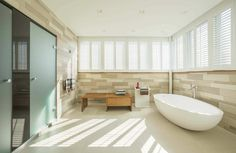 CONTEMPORARY BATHROOM FLOORING IDEAS http://www.urbanhomez.com/decors/bathroom Find the top Home Painting service provider at http://www.urbanhomez.com/home-solutions/home-painting-services/delhi-ncr Ideas for your Home at http://www.urbanhomez.com/decor Get hundreds of Designs for the Interiors of your Home at http://www.urbanhomez.com/photos Find the awesome bathroom service provider at http://www.urbanhomez.com/decor/contemporary_bathroom_flooring_ideas