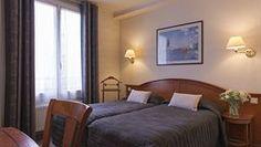 Hotels.com - hotels in Paris, France