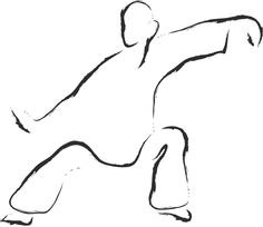 Tai Chi Classes with Ron Gee | Warwick NY & Vernon NJ Eats, Events, Entertainment, Shopping & more
