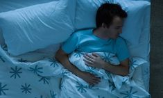 Too much sleep - of consistently more than eight hours a night - was linked to a 25% higher mortality rate for adults, by the Swedish study.
