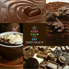 """International Chocolate Day 🍫 - September 13, 2016   This day is observed in the United States every year on September 13. The U.S. National Confectioners Association established September 13 as the official date for the celebration, and consumption of many delectable chocolate confectioneries. This day is also an observance of the birthday of Milton S. Hershey. American confectioner, philanthropist, and founder of The Hershey Chocolate Company, and the """"company town"""" of Hershey…"""