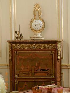 Musée Lambinet (21)