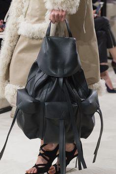 eee7c91ab9d 58 Best Bags images   Backpacks, Satchel handbags, Purses