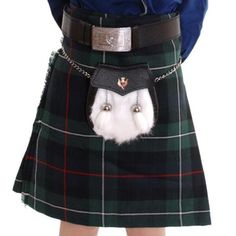 Made from woven tartan cloth Pleated to the sett cotton lining for comfort when wearing Boys Kilt, Le Kilt, Tailoring Techniques, Red Tank Tops, Feeling Special, Custom Items, Tartan, Custom Made, Mini Skirts