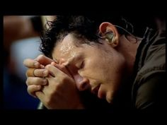Linkin Park - A Place For My Head Music Video - YouTube