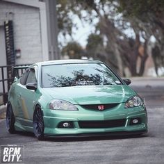 # Green Pearl Beast # Like It or Pass - http://rpmcity.com/2014/06/green-pearl-beast-like-it-or-pass/