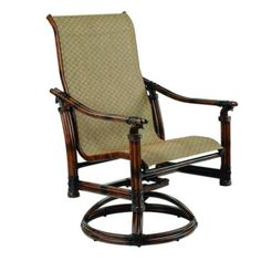 19 best patio furniture slings images patio chairs lounge lounge rh pinterest com