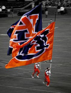 War Eagle! ~ Check this out too ~ RollTideWarEagle.com sports stories that inform and entertain plus FREE Train Deck to learn the rules of the game you love, #CollegeFootball #Auburn