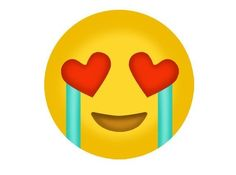 Fangirl emoji. | 20 Emojis That Need To Exist In 2015