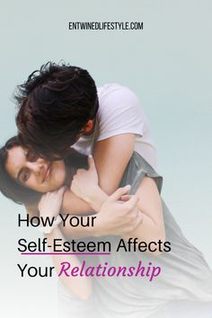 Are you struggling to get your needs met in your relationship? It may be because you aren't honoring your self-worth. Your self-worth impacts the health of your relationship success. Find out why here. #relationship #selfworth #selfhelp #relationshipadvice #relationshipcoach Intimacy In Marriage, Marriage Advice, Love And Marriage, Building Self Confidence, Confidence Tips, Relationship Bases, Relationship Advice, Know Your Worth Meaning, Narcissistic Behavior