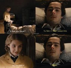 image result for the book thief max and liesel reunited book  if you don t know what nein means it means no this pin and more on the book thief