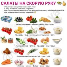 Healthy Sausage Recipes, Easy Cooking, Cooking Recipes, Healthy Drinks, Healthy Eating, Workout Meal Plan, Sports Food, Food Design, Health And Nutrition