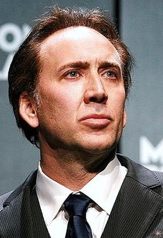 Nicolas Cage, Top Model Homme, Les Plus Vues, Raising Arizona, Leaving Las Vegas, Coppola, Batman Artwork, Valley Girls, Sandra Bullock