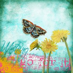 Created with Wishville By Altered Amanda's Studio @ go digital scrapbooking